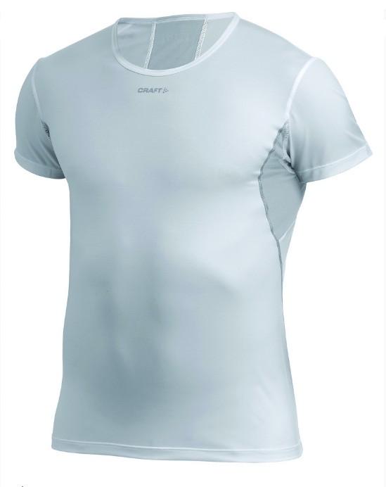 Funkční tričko pánské Craft Pro Cool