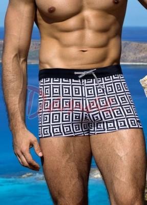 Boxerkové pánské plavky - Lorin 712 - Danaeshop da9048ba4b