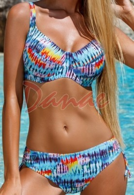 2fe10e157c4 Plavky - Nadměrné velikosti - Plavky nadměrné velikosti - Danaeshop
